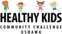 Healthy Kids Oshawa