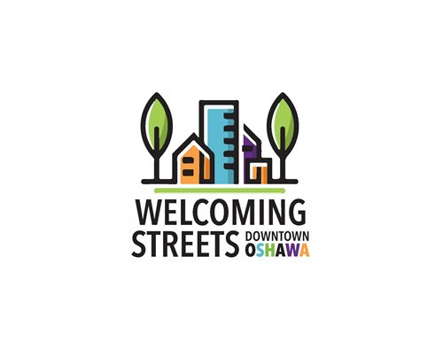 Welcoming Streets
