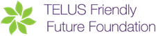 Telus Foundation