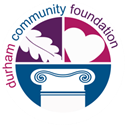 Durham Community Foundation