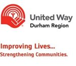 United Way Durham Region